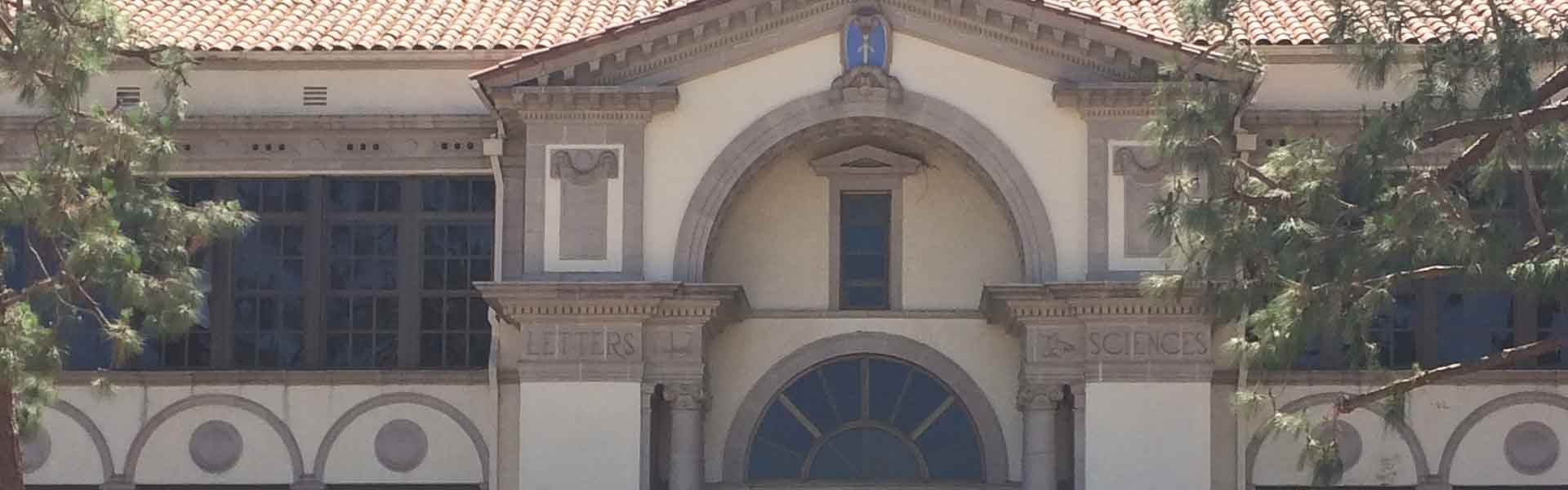 Torrance-Highschool-CA-FrontofSchool-Main-BAnner-US-2019
