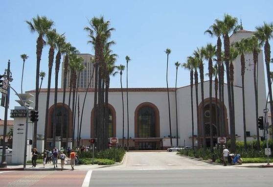 TorranceHighSchool-HighSchool-California-UnionStation-Gallery-2019