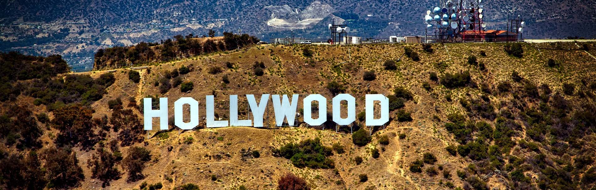 TorranceHighSchool-HighSchool-California-hollywood-sign-Banner-2019