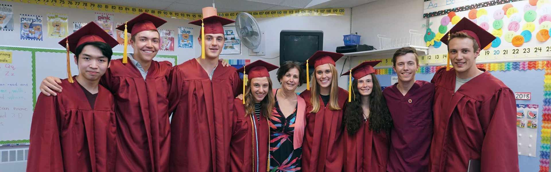 Poudre-School-District-Public-CO-Graduates-Banner-2020