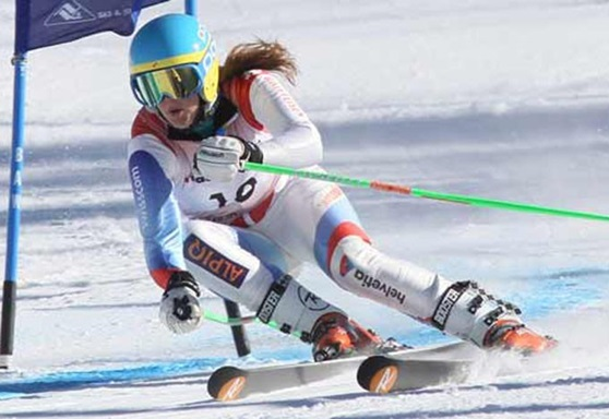 SteamboatMountainSchool-Highschool-Colorado-Skiing-GAllery-2019