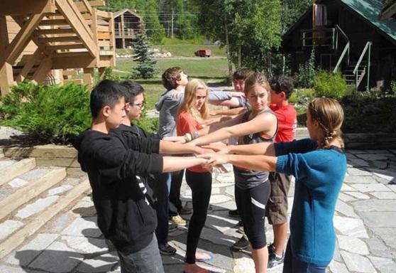 SteamboatMountainSchool-Highschool-Colorado-Group-GAllery-2019