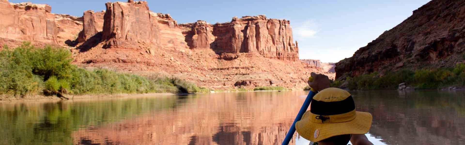 SteamboatMountainSchool-Highschool-Colorado-canoerowing-Main-BAnner-2019
