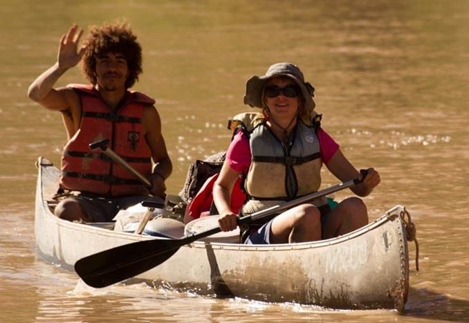 SteamboatMountainSchool-Highschool-Colorado-CanoeingClass-Thumbnail-2019