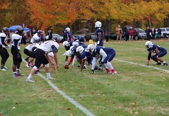 StThomasMooreSchool-Highschool-Connecticut-Football-GAllery-2019