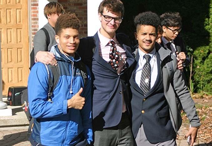 StThomasMooreSchool-Highschool-Connecticut-Friends-GAllery-2019