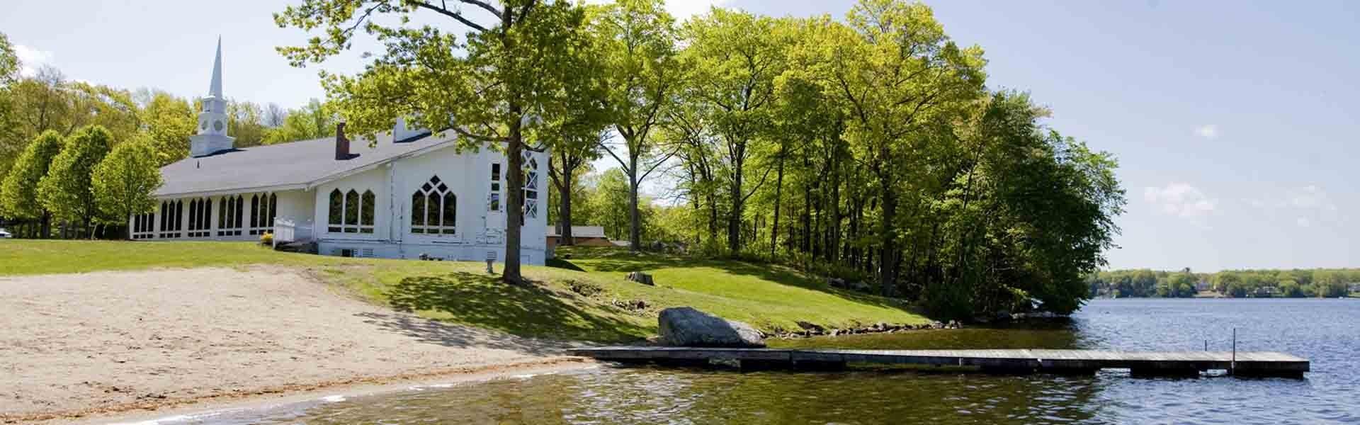 StThomasMooreSchool-Highschool-Connecticut-LakesideCampus-Main-Banner-2019
