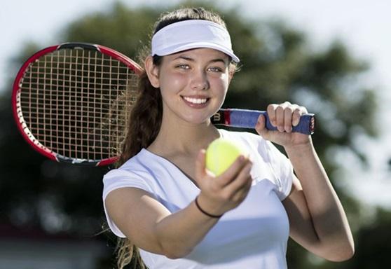 FloridaPreparatoryAcademy-Highschool-Florida-Tennis-Gallery-2019