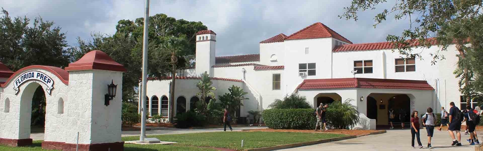 FloridaPreparatoryAcademy-Highschool-Florida-School-MAin-Banner-2019