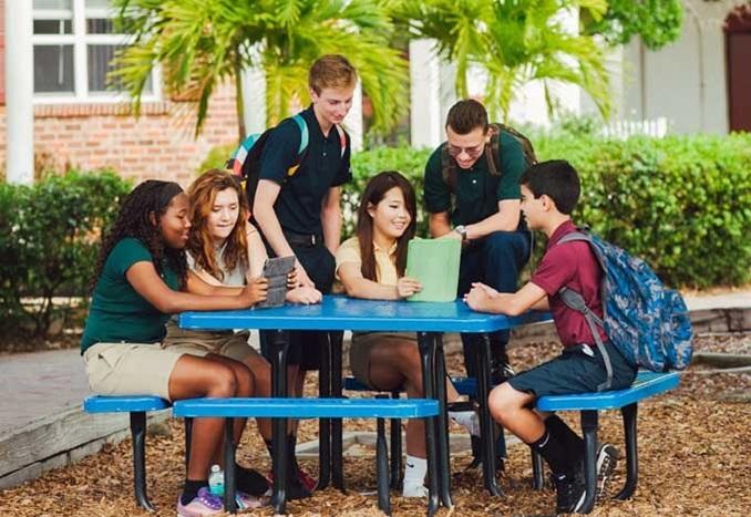 FloridaPreparatoryAcademy-Highschool-Florida-PArk-Gallery-2019