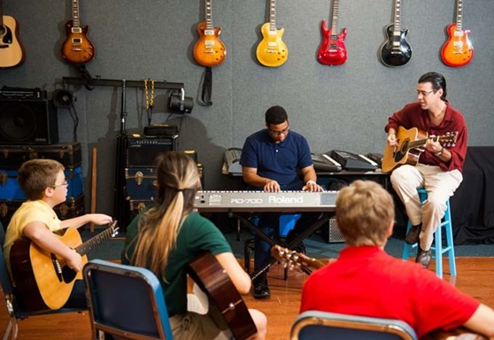 FloridaPreparatoryAcademy-Highschool-Florida-Music-Gallery-2019