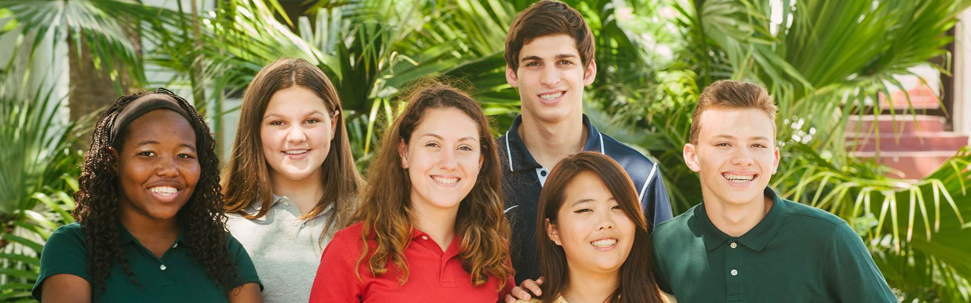 FloridaPrepAcademy-USA-FL-Students-Banner