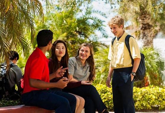 FloridaPrepAcademy-USA-FL-GroupofStudents-Gallery