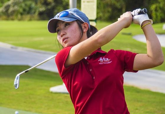 Lakemary-highschool-FL-Golf-GAllery