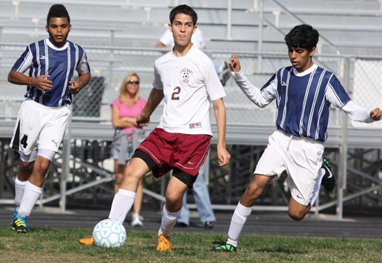 Lakemary-highschool-FL-Soccer-GAllery