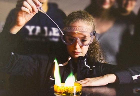 Lakemary-highschool-FL-Chemistry-GAllery
