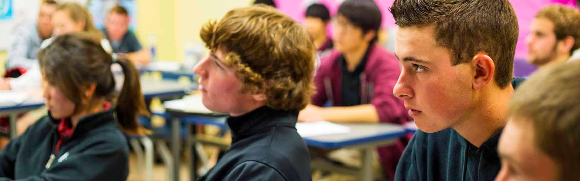 Lakemary-highschool-FL-Students-Main-BAnner