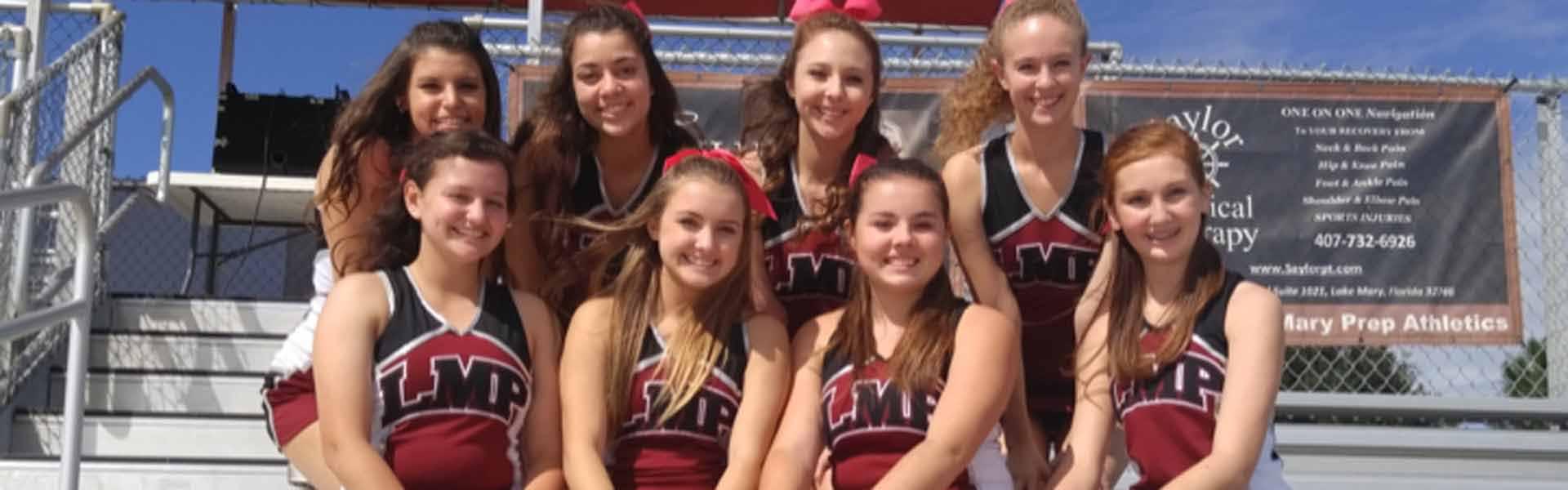 Lakemary-highschool-FL-Squad-Main-BAnner