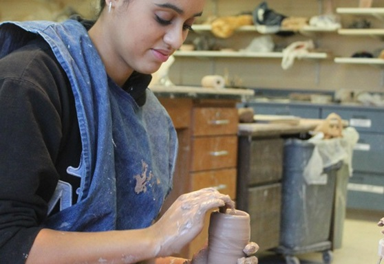 MArioncounty-Highschool-FL-CEramics-Gallery-US-2019