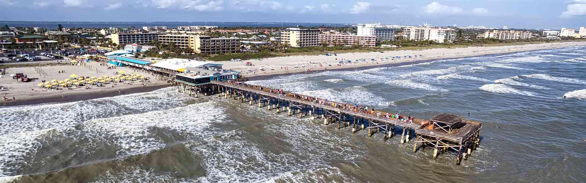 MarionCountySchoolDistrictt-Public-FL-Beach-Banner-2021