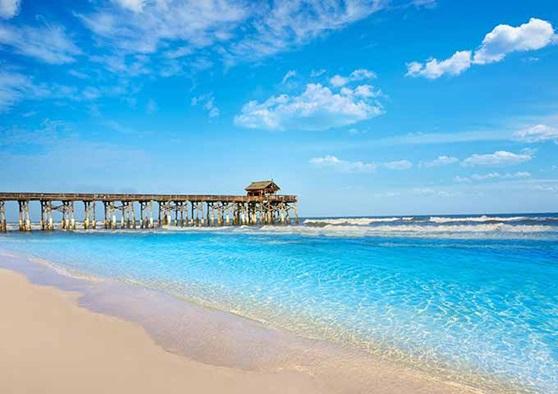 Educatius-Miami-Dade-County-Schools-USA-MiamiShore-Beach-2019