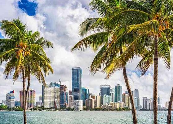 Educatius-Miami-Dade-County-Schools-USA-MiamiShore-City-Gallery-2019