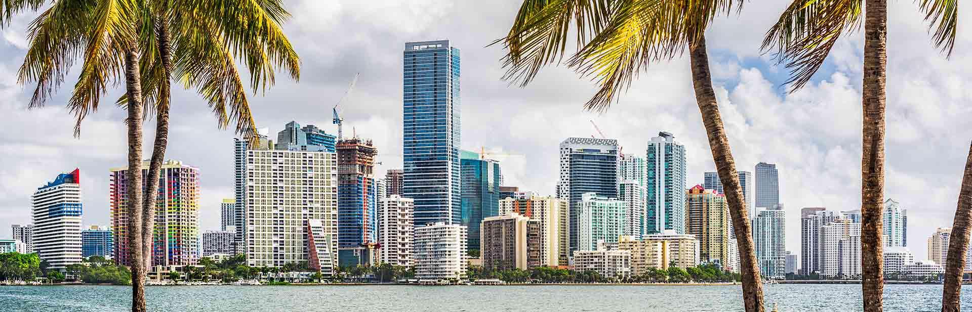 Educatius-Miami-Dade-County-Schools-USA-MiamiShore-City-2019
