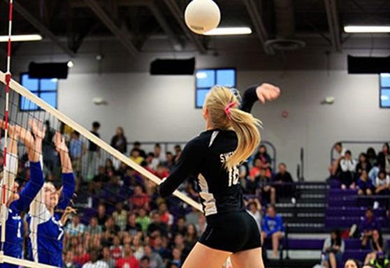 MontverdeAcademy-Highschool-Florida-Volleyball-GAllery-2019