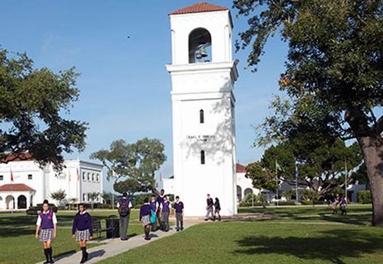 MontverdeAcademy-Highschool-Florida-Campus-GAllery-2019