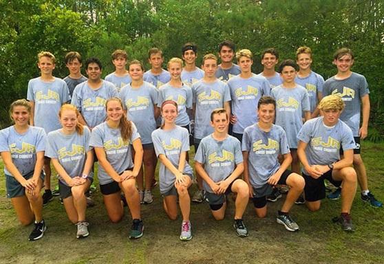 Saint-Joseph-Academy-FL-Sport-Team-Gallery-2020