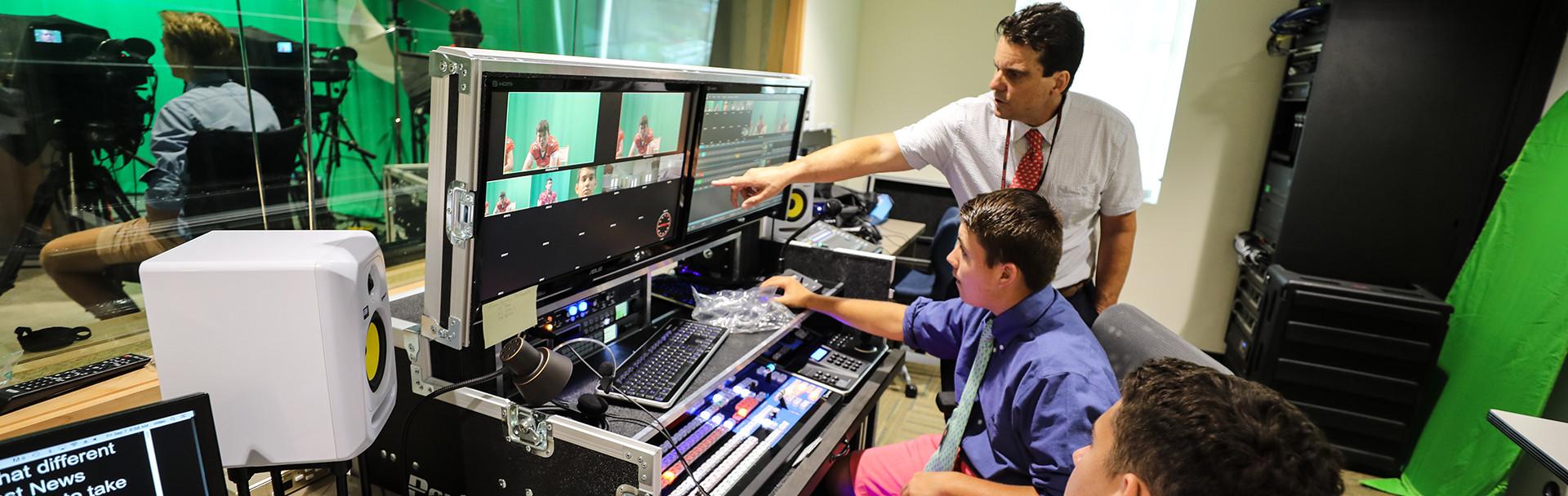 Educatius-SaintAndrewsSchool-Boarding-MediaLabGreenScreen-2019-Banner