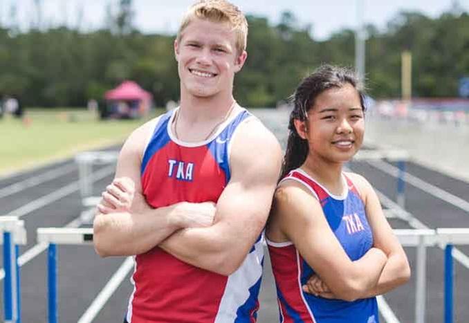 Kingsacademy-highschool-FL-Athletes-GAllery