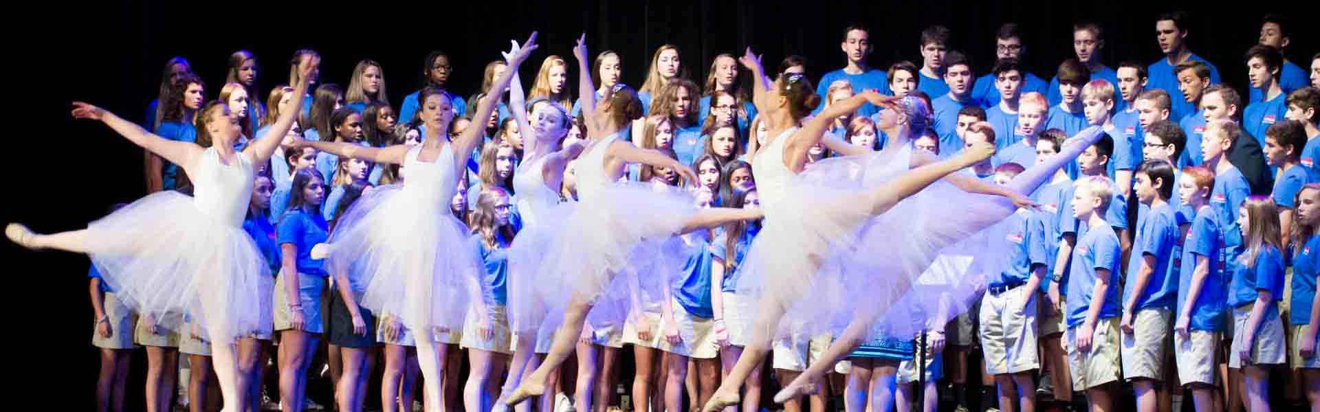 Kingsacademy-highschool-FL-Ballet-MAin-Banner