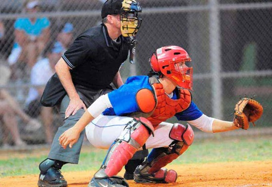 Kingsacademy-highschool-FL-BAseball-GAllery
