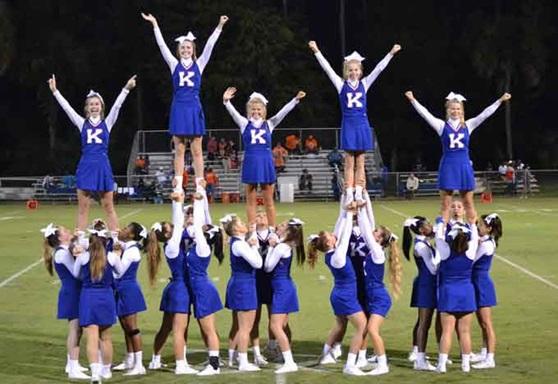 Kingsacademy-highschool-FL-Cheerleaders-GAllery