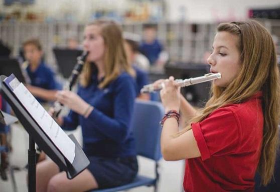 Kingsacademy-highschool-FL-Flute-GAllery