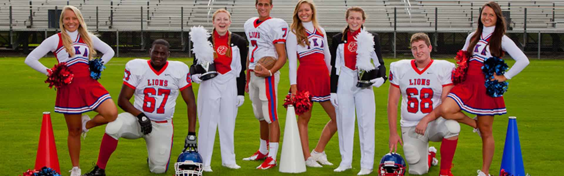 Kingsacademy-highschool-FL-Football-MAin-Banner