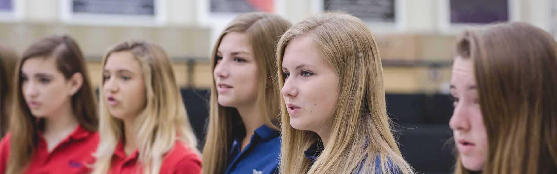 Kingsacademy-highschool-FL-Girls-MAin-Banner