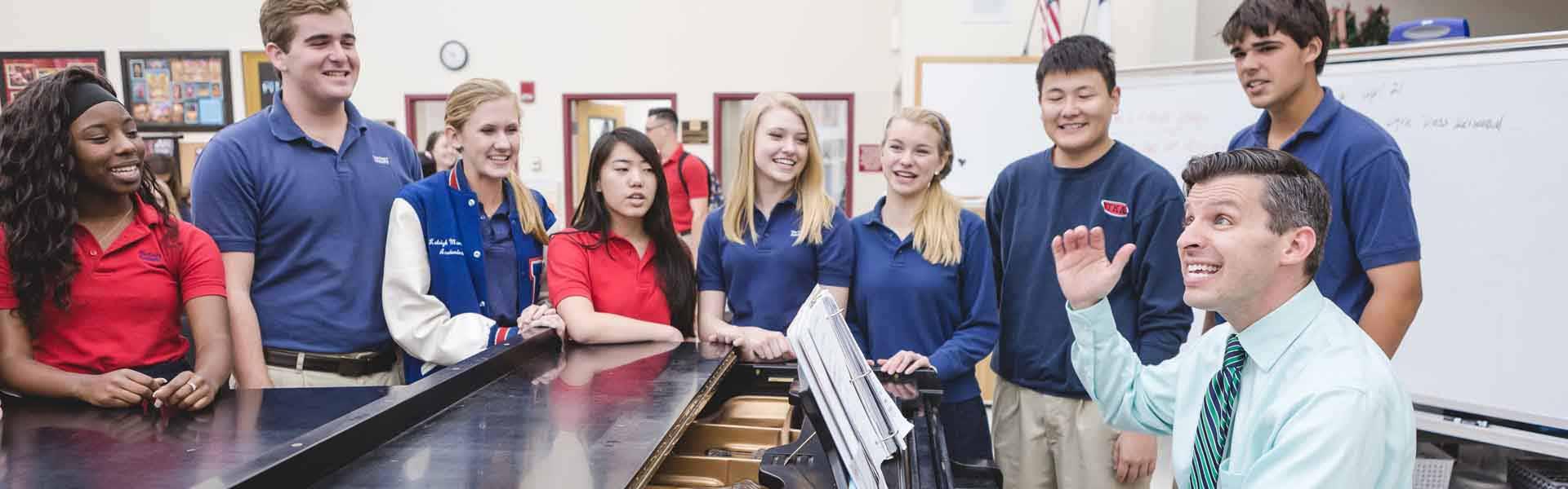 Kingsacademy-highschool-FL-Music-MAin-Banner