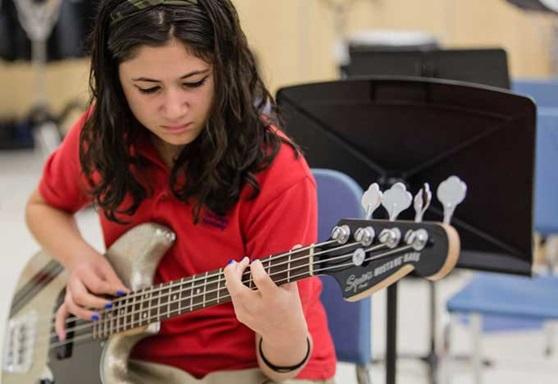 Kingsacademy-highschool-FL-Guitarist-Thumbnail