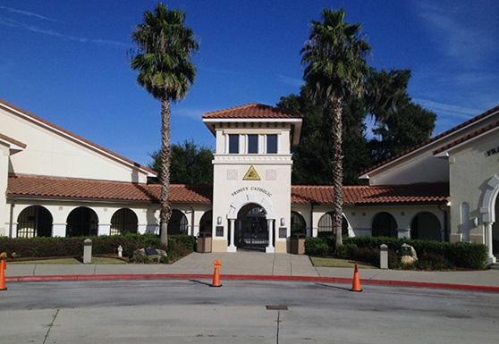 Trinity-Catholic-High-School-USA-FL-School-Building-Gallery