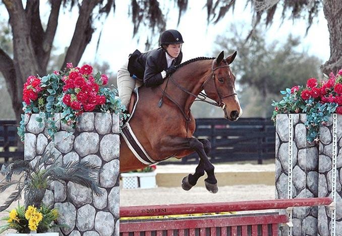 Trinity-Catholic-High-School-USA-FL-Horse-Riding-Thumbnail