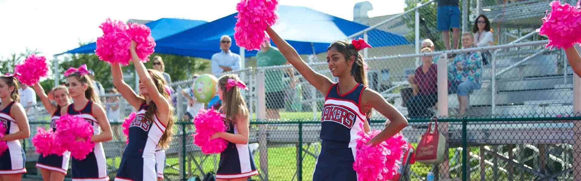WindermerePrep-Highschool-FL-Cheerleaders-MAin-BAnner
