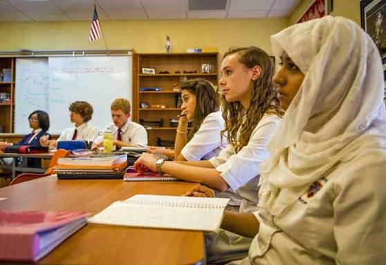 WindermerePrep-Highschool-FL-Class-Thumbnail