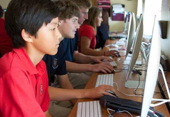 WindermerePrep-Highschool-FL-computers-Gallery