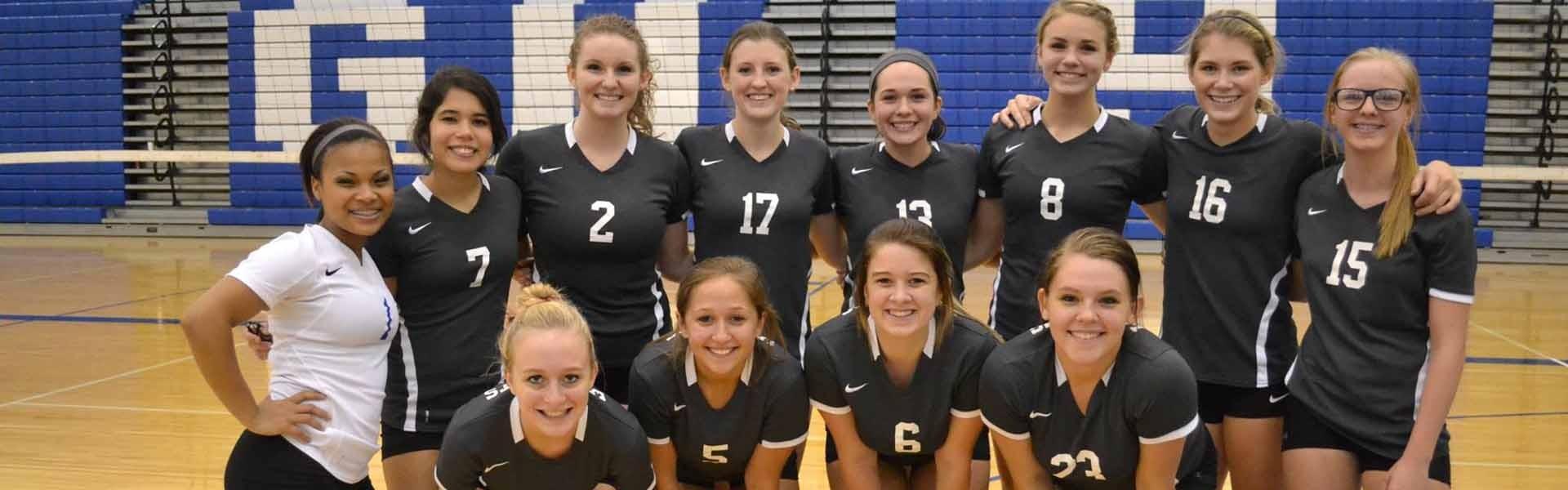 Henrycounty-Highschool-GA-Volleyball-Banner-Main-US-2019