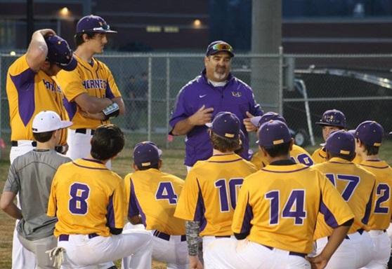 Henrycounty-Highschool-GA-Baseball-Gallery-US-2019