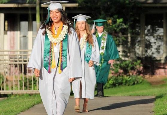 MAuiPreparatoryAcademy-Highschool-Hawaii-GraduatingSenior-Gallery-2019