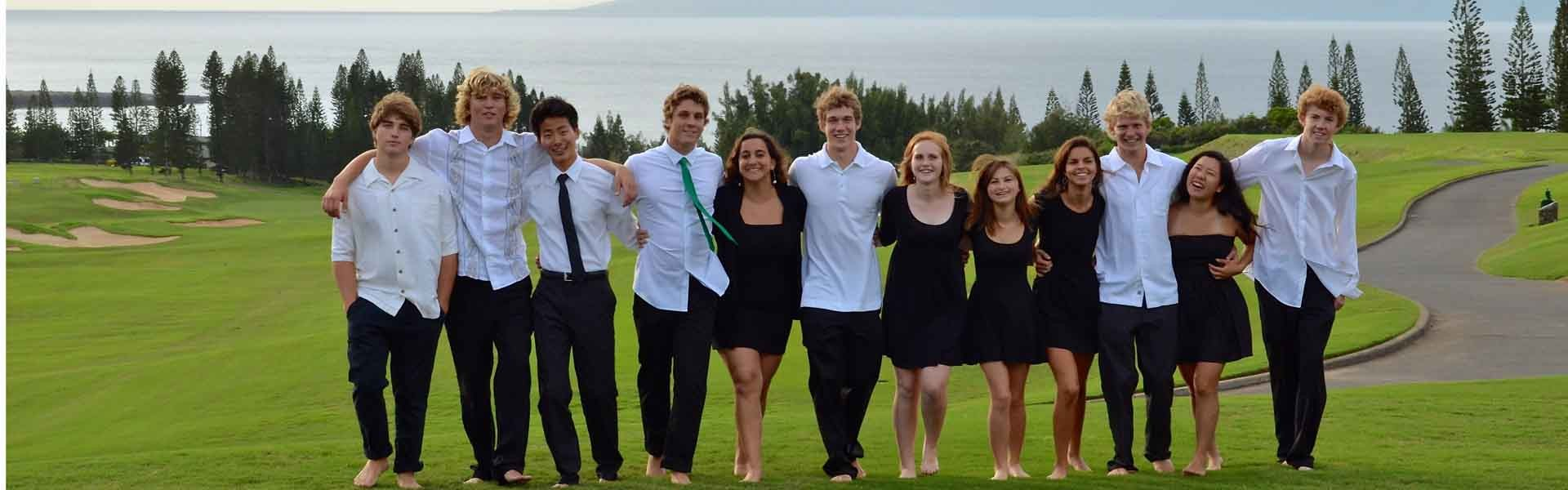 MAuiPreparatoryAcademy-Highschool-Hawaii-AwardCeremony-MAin-BAnner-2019