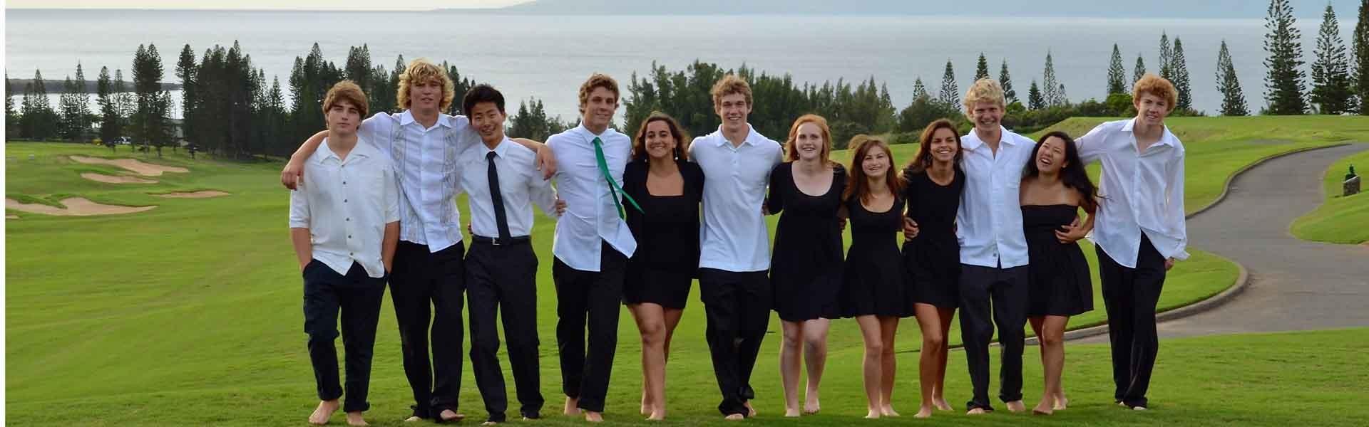 MAuiPreparatoryAcademy-Highschool-Hawaii-AwardCeremony-MAin-BAnner-2019